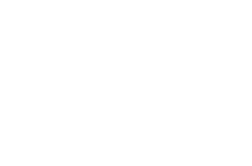 Don Schulte Photography